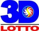 3D LOTTO OPTION2