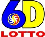 6D LOTTO OPTION2