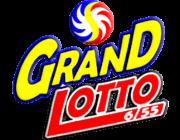 grandlotto-6-55